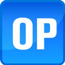 OPTIPATH_01.png