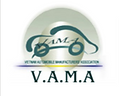 Vietnam-automobile-manufacturers-associa