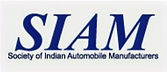 Society-of-Indian-Automobile-Manufacture