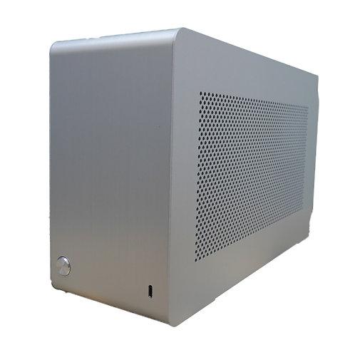 DAN A4 V4.1 Silver - 1