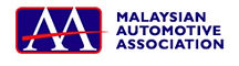 MALAYSIAN-AUTOMOTIVE-ASSOCIATION_edited.