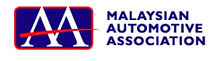 MALAYSIAN-AUTOMOTIVE-ASSOCIATION_edited.