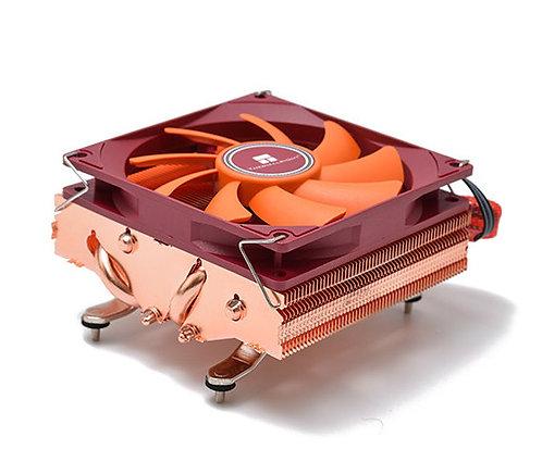 Thermalright AXP-90 Full Copper