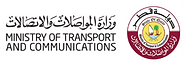 Ministry-of-Transport-and-Communications