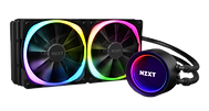 Nzxt X62.png