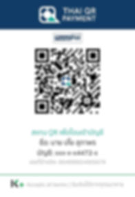 Payment QR Code