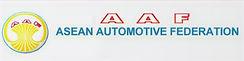 ASEAN-AUTOMOTIVE-FEDERATION_edited.jpg