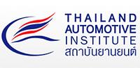 Information-System-Thailand-Automotive