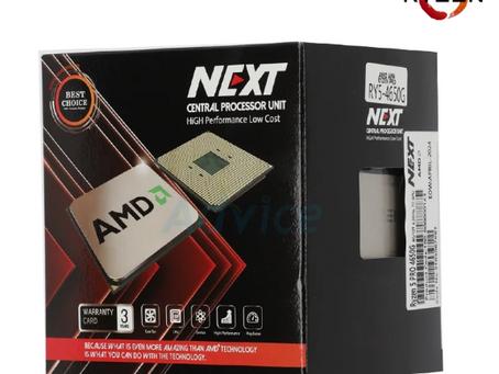 Intel i5 11500 vs Ryzen 5 Pro 4650G