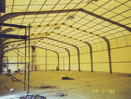 Tent Warehouse