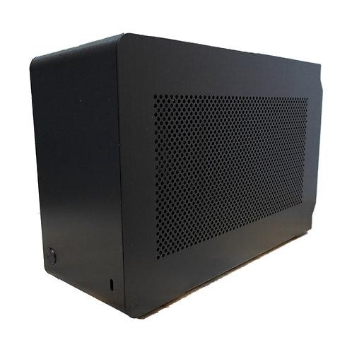Dan A4 4.1 Black - 1