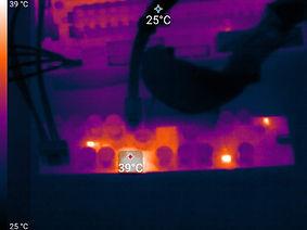 img_thermal_1619075663466.jpg