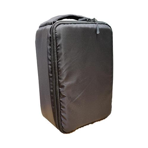 SFF Computer bag