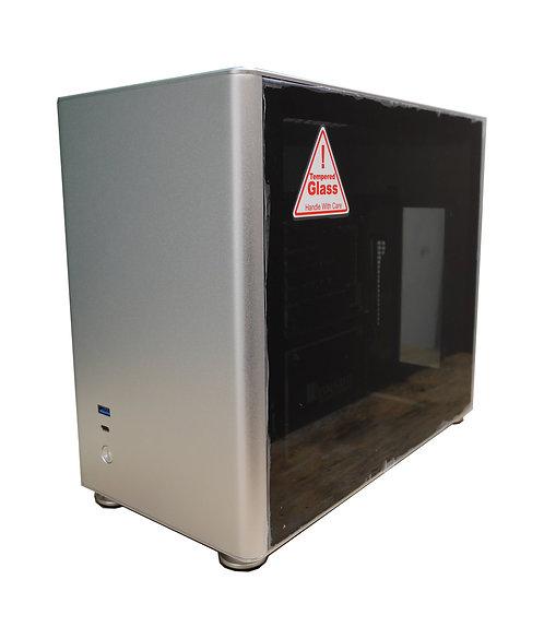 Jonsbo A4 Case