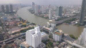 Proliance Company Limited, Bangkok, Thailand