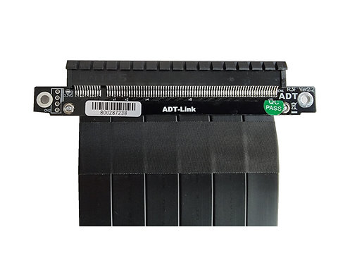 ADT Riser Cable PCIE 3.0