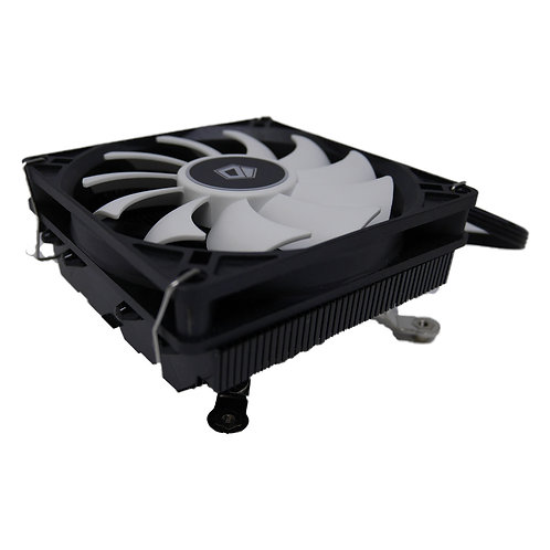 ID Cooling IS-40X