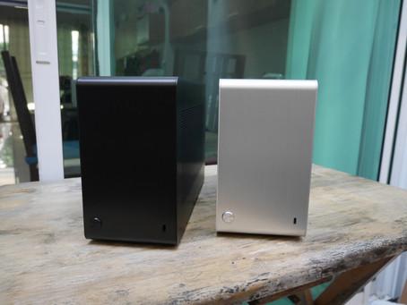 เคส DAN A4 SFX V 4.1