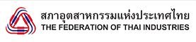 The-Federation-of-Thai-Industries-The-Fe
