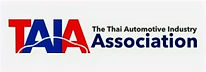 TAIA-The-Thai-Automotive-Industry-Associ