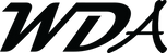 WDA Logo Black.png