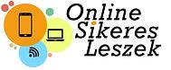 Online Sikeres Leszek