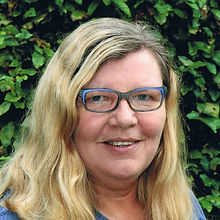 Ulla Aumann (2).jpg
