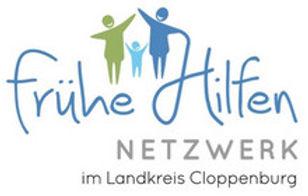 logo_fruehe_hilfen.jpg