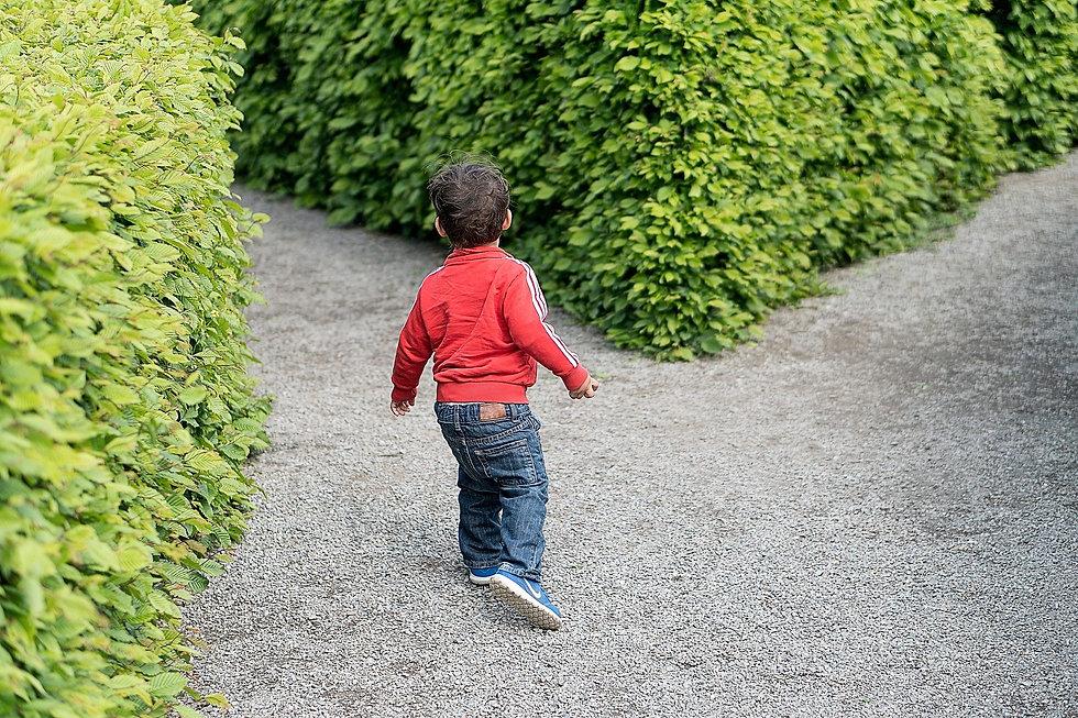 child-1721906_1920.jpg
