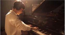 김주안 Piano