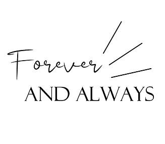 forever and always.png