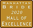 Manhattan Bride Hall of Excellence.jpg