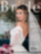 Manhattan Bride Magazine cover 7.jpg