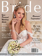 Manhattan Bride Magazine cover 5.jpg