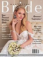 Manhattan Bride Magazine cover 5.jpg