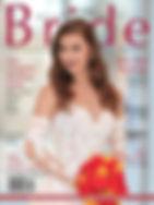 Manhattan Bride Magazine cover 3.jpg