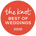 Forever Brooch Bouquets the knot best of weddings