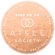 aisle-society-vendor-badge[1294].png