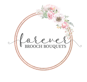 Forever-Brooch-Logo White Circle.png