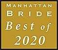best of 2020.jpg