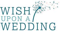 Wish upon a wedding.jpg