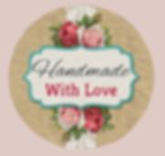 flower-frame-handmade_1x.jpg