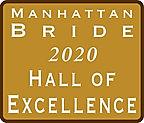 Manhattan Bride Hall of Excellence.jpg