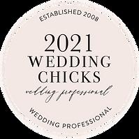 2021 Wedding Chicks pro.png