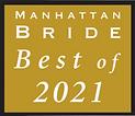 best of manhattan bride3 2021.PNG
