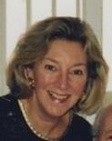 Marlene Cameron.png