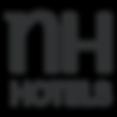 nh-hotels-logo-png-transparent.png