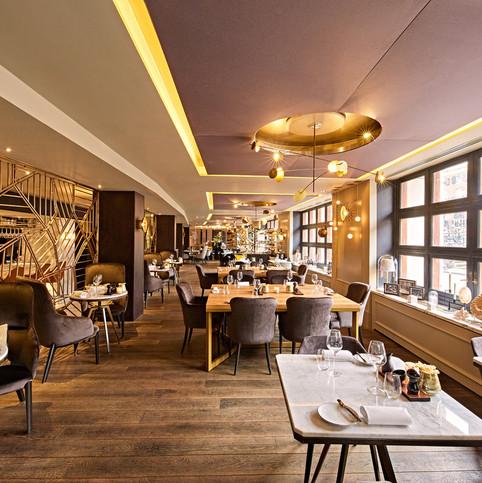 Bridges - Fine dining restaurant focusing on seafood-1.jpg