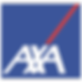 axa-768-logo-png-transparent.png