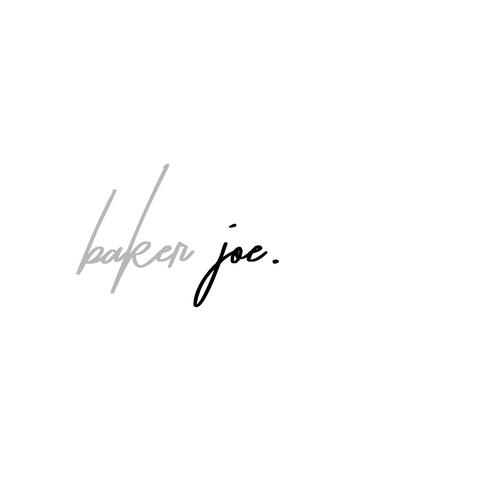 Baker Joe - Baker Café